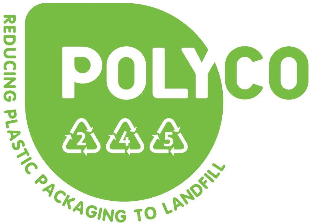 Polyco Final logo[path]HIGH RES