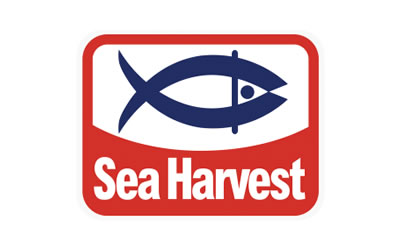 Sea-Harvest-logo-400x250