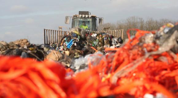 landfillsite-580x358