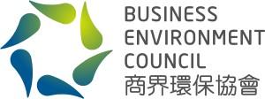 BEC Colour Logo horizontal JPG