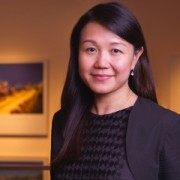 Natalie Chan Bio-photo