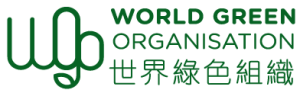 wgo-logo-02vel-1