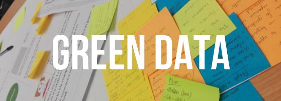 Green Data 2